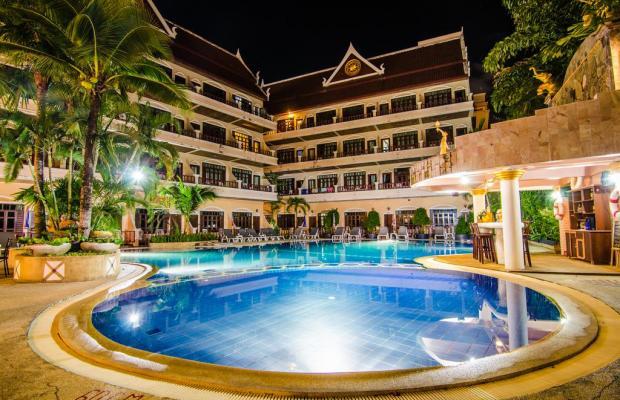 фотографии Tony Resort изображение №60