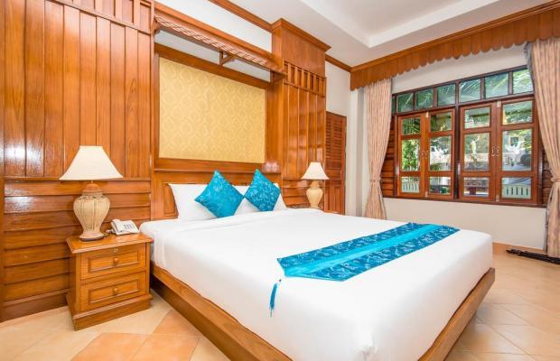 фото отеля Tony Resort изображение №53