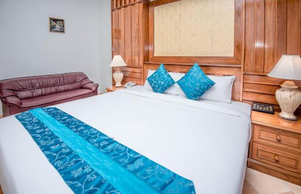 фотографии Tony Resort изображение №48