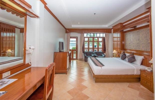 фото Tony Resort изображение №46