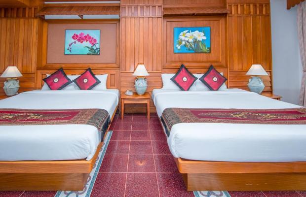 фото Tony Resort изображение №42