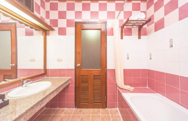фото Tony Resort изображение №6