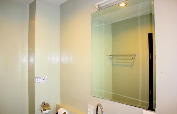 фото отеля RCB Patong изображение №17