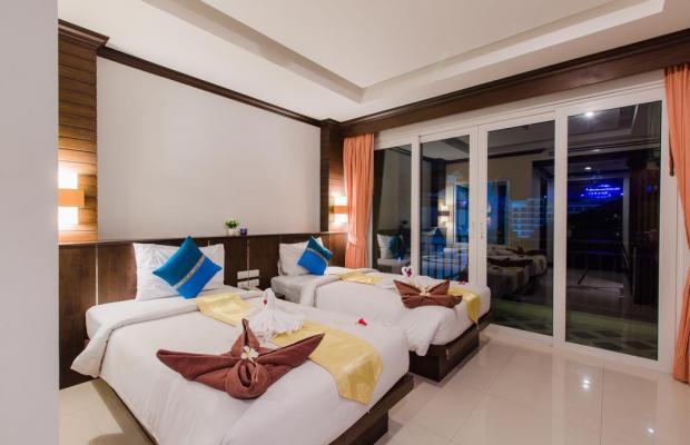 фото отеля Azure Hotel Bangla (ex. RCB Patong) изображение №13
