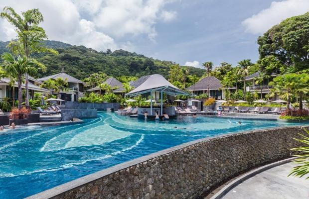 фотографии Mandarava Resort & Spa изображение №56