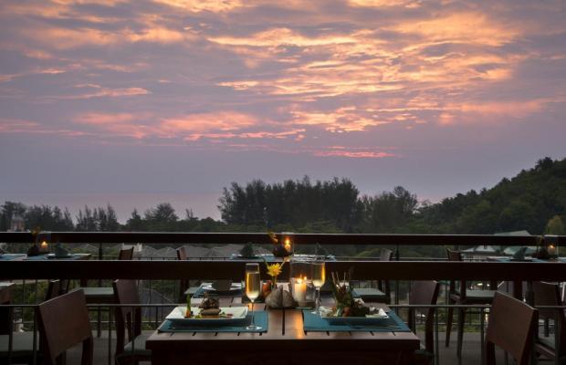 фотографии Mandarava Resort & Spa изображение №48