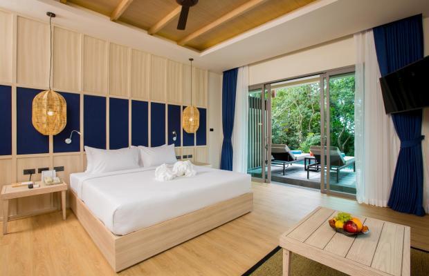 фото отеля Mandarava Resort & Spa изображение №45
