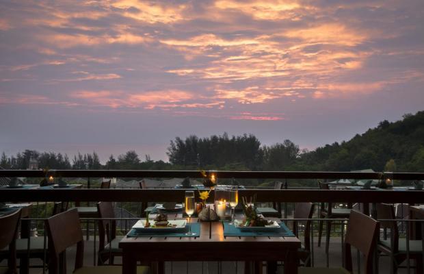фото отеля Mandarava Resort & Spa изображение №37
