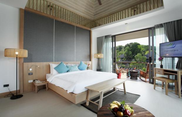 фото Mandarava Resort & Spa изображение №34