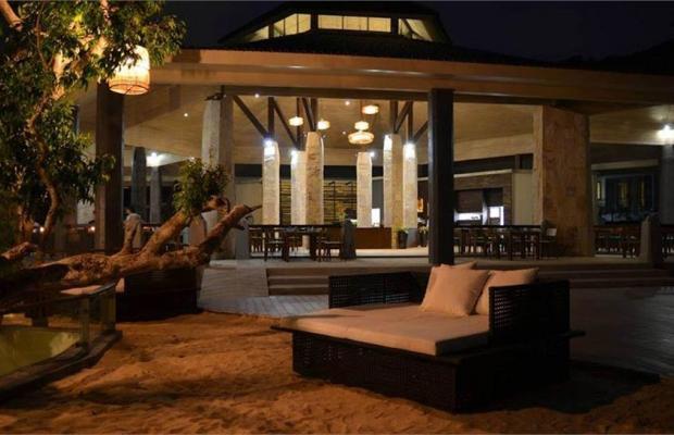 фотографии отеля Mandarava Resort & Spa изображение №3