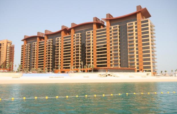 фото отеля Tiara Residence изображение №9