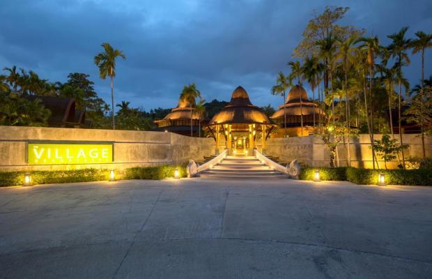 фотографии Village Resort & Spa изображение №44