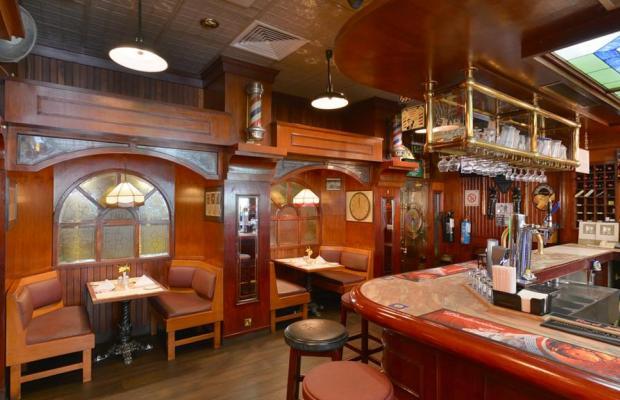 фото отеля Astoria изображение №5