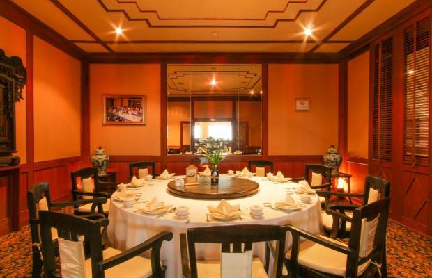 фотографии отеля Royal Phuket City изображение №31
