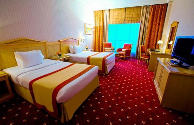 фото отеля Capitol изображение №33