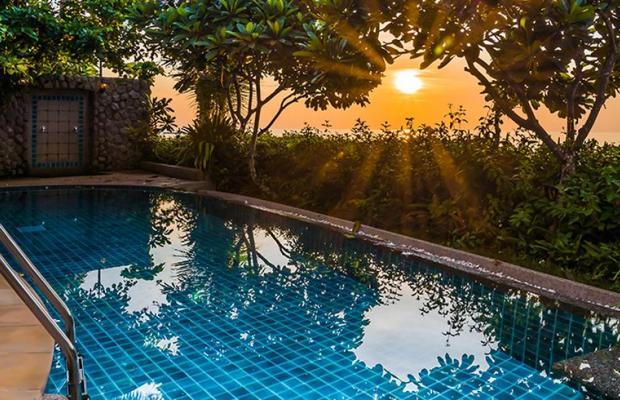 фотографии Layalina Hotel изображение №4