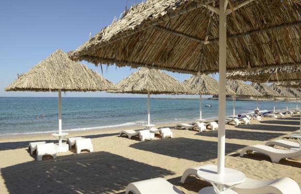 фотографии отеля Royal Beach Hotel & Resort изображение №31