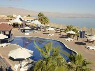Royal Beach Hotel & Resort, 4*