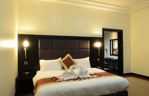 фото Royal Beach Hotel & Resort изображение №10