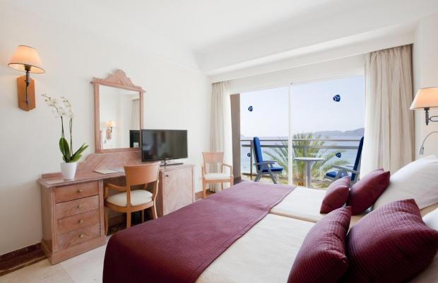 фото отеля Grupotel Cala San Visente изображение №5