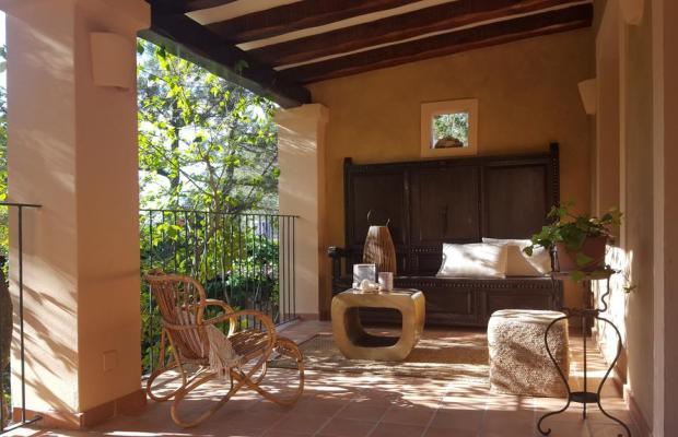 фото Casa Naya изображение №14