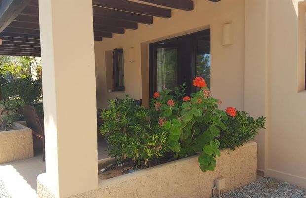 фото Casa Naya изображение №6