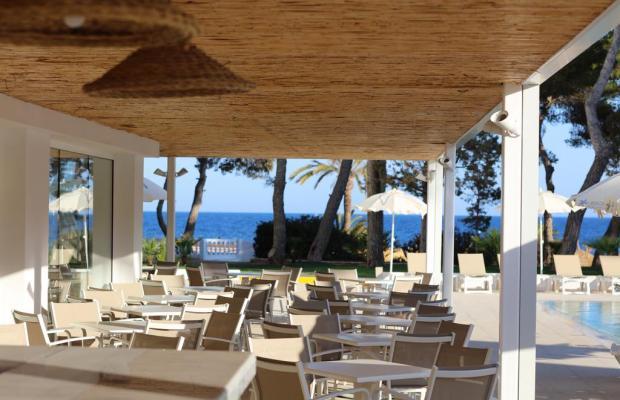 фото отеля Iberostar Santa Eulalia (ex. Club Augusta) изображение №37