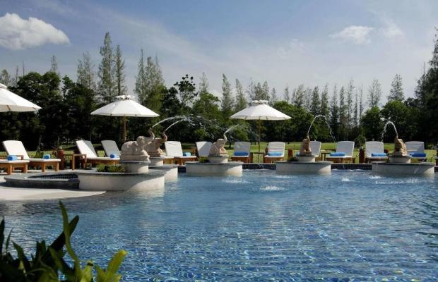 фото Laguna Holiday Club Phuket Resort изображение №22