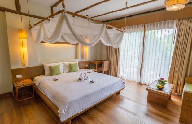 фото отеля Metadee Resort & Villas изображение №101