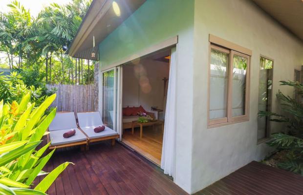 фото Metadee Resort & Villas изображение №82