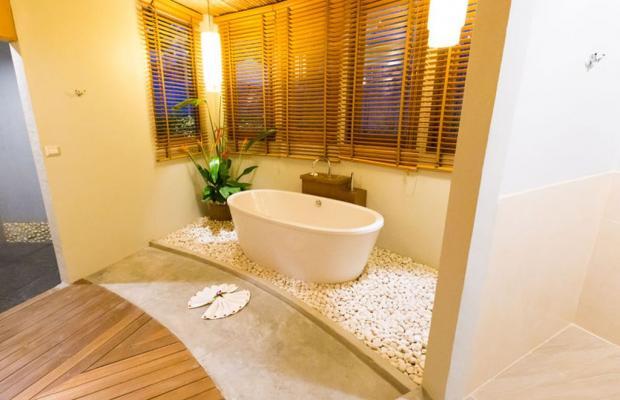 фото Metadee Resort & Villas изображение №46