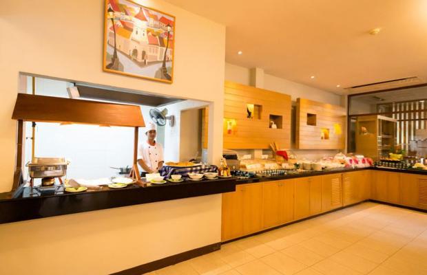 фото Metadee Resort & Villas изображение №42