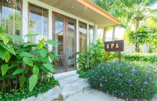 фото отеля Metadee Resort & Villas изображение №5