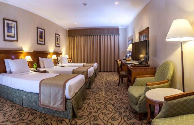 фотографии отеля Country Club изображение №15