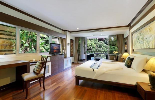 фото отеля Karon View Condo изображение №17