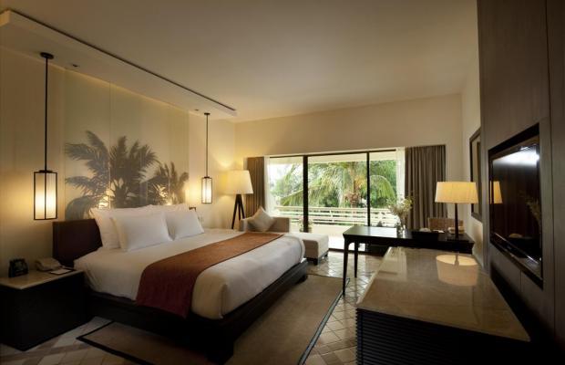 фотографии Hilton Phuket Arcadia Resort & Spa изображение №84