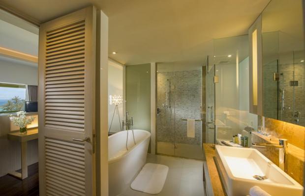 фотографии Hilton Phuket Arcadia Resort & Spa изображение №80