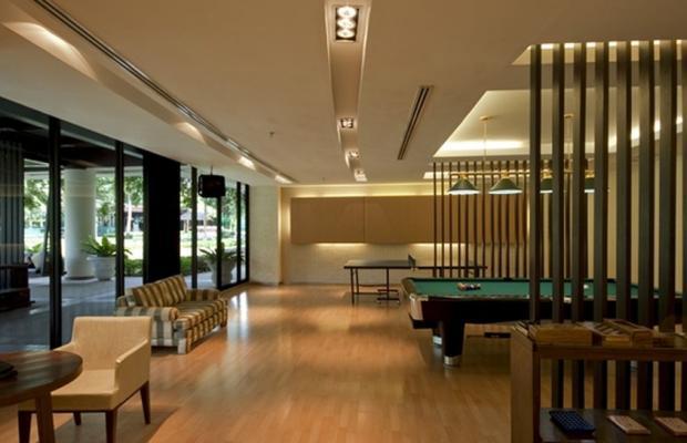 фото отеля Hilton Phuket Arcadia Resort & Spa изображение №41