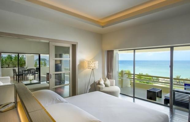 фото отеля Hilton Phuket Arcadia Resort & Spa изображение №37