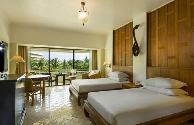 фотографии отеля Hilton Phuket Arcadia Resort & Spa изображение №27