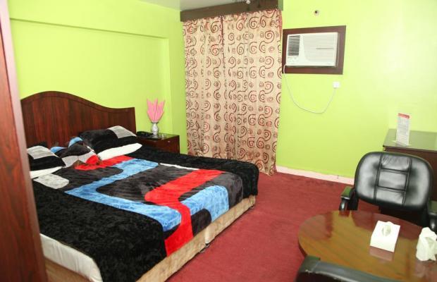 фотографии отеля Dream Land изображение №11