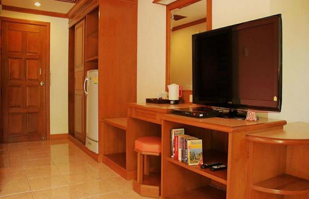 фотографии Manohra Cozy Resort (ex. Karon Hillside) изображение №44