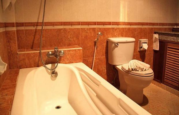 фотографии Manohra Cozy Resort (ex. Karon Hillside) изображение №40