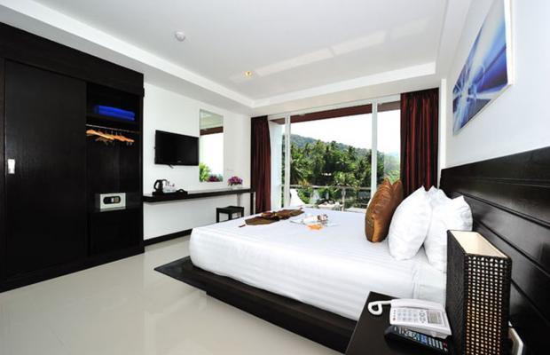 фотографии Lae Lay Suites изображение №36