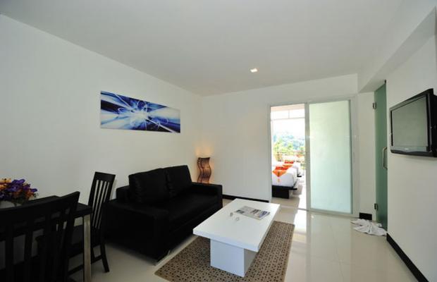 фото отеля Lae Lay Suites изображение №5