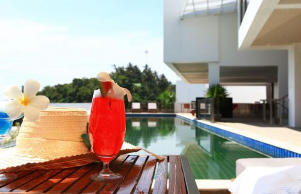 фотографии Lae Lay Suites изображение №4