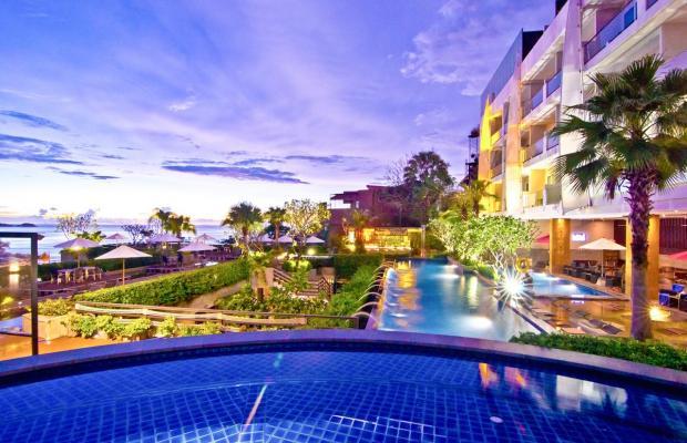 фото Sea Sun Sand Resort & Spa изображение №30