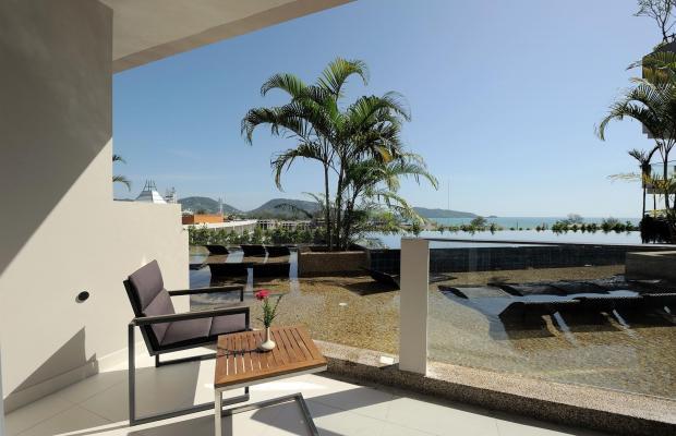 фотографии Sea Sun Sand Resort & Spa изображение №8
