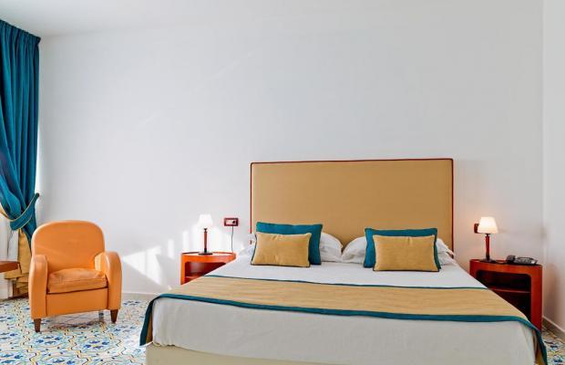 фотографии Mediterranea изображение №16