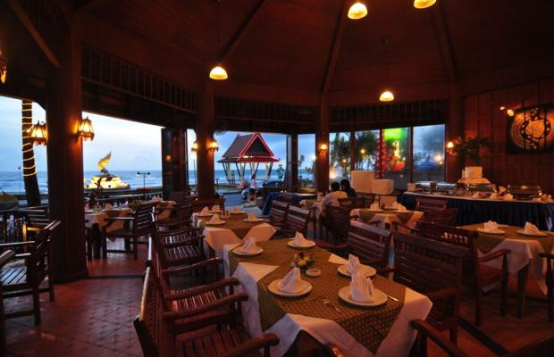 фото Baan Karonburi Resort изображение №2